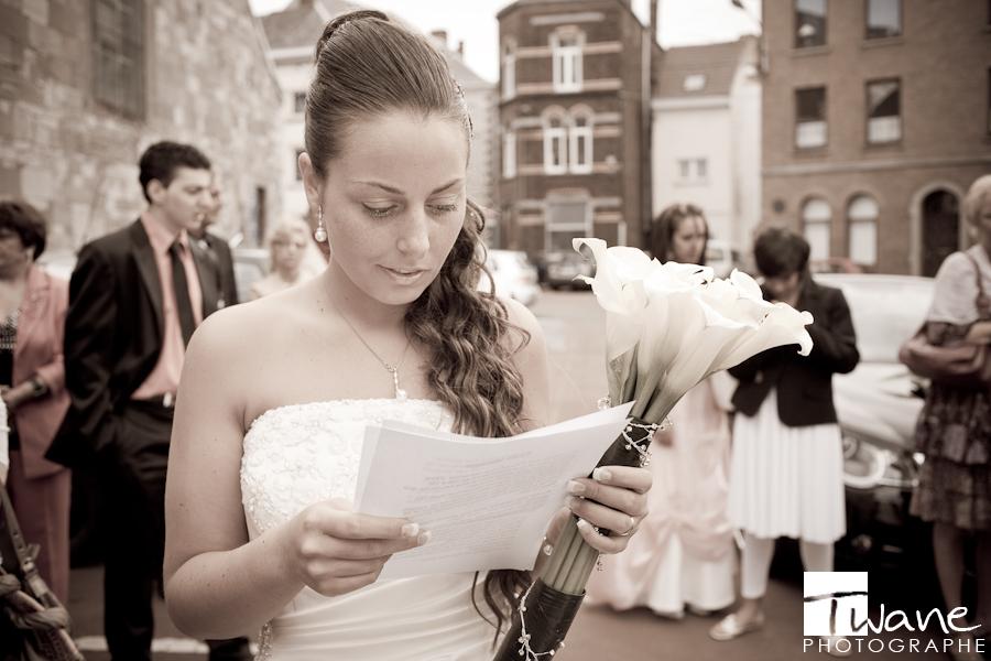 Rencontre serieuse en vue mariage