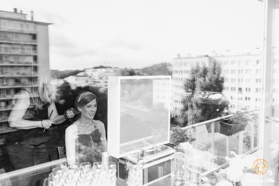 20140809-marie_sebastien_reportage-0002