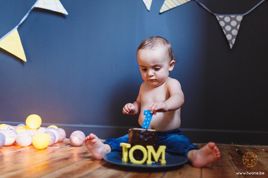 20141003-tom-0015