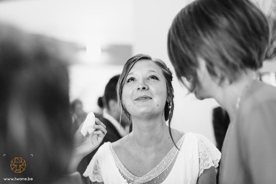20140711-marie_adrien-reportage-108