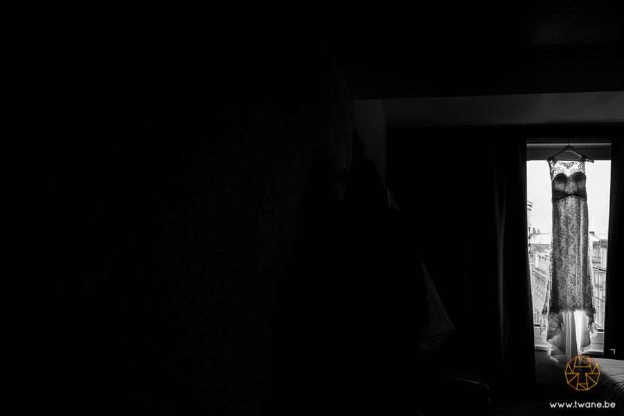 20150404-karina_luis-reportage_0004